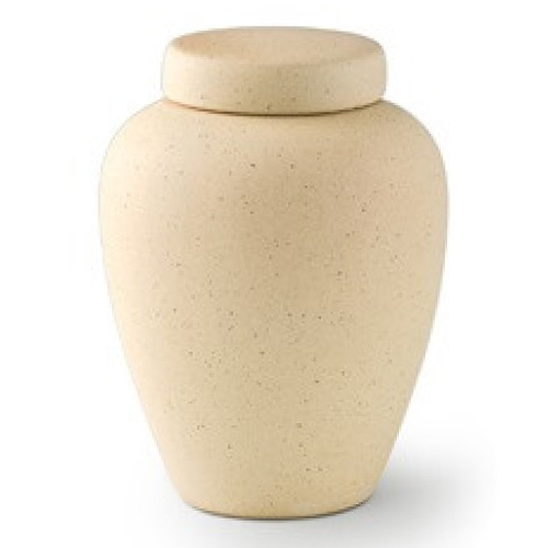 Discount cremation ashes urns