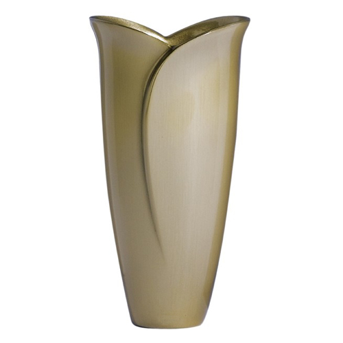Memorial vases